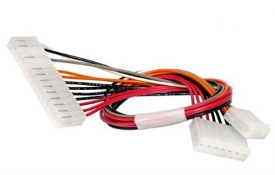 wire harness 3 96mm pitch manufacturer supplier kls wire harness 3 96mm pitch