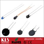 Power NTC Thermistors Resistor