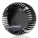 LED Heatsink 32W For PAR, Spotlights