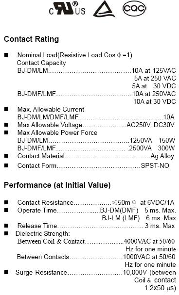 AFE Size 18 2×10 2×15mm manufacturer & supplier - KLS